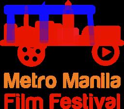 Metro_Manila_Film_Festival_logo_since_2016.png