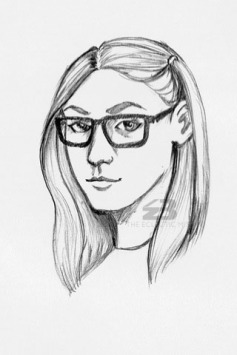 Olivia Taylor Dudley as Alice Quiinn