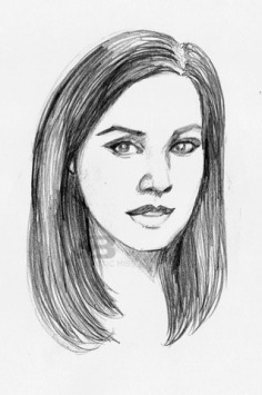 Summer Bishil as Margo Hanson