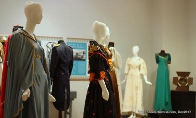 IMG_0Costumes from Metropolitan Theater on display at Metropolitan Museum of Manila624-001