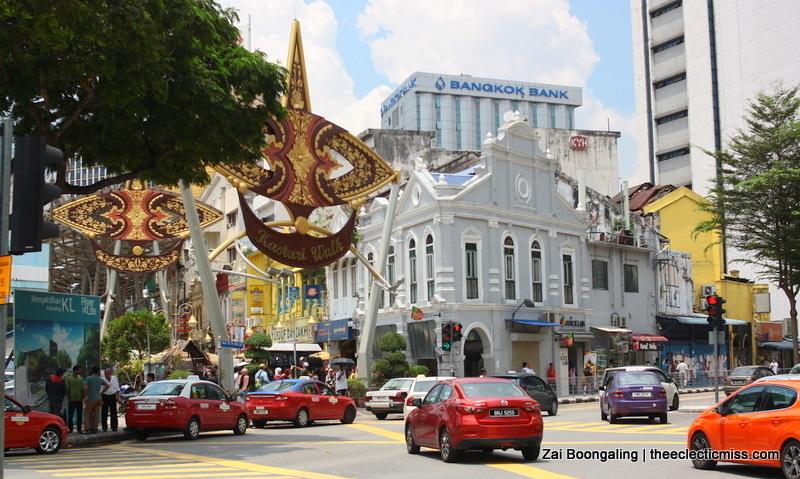Kuala Lumpur 2018-002