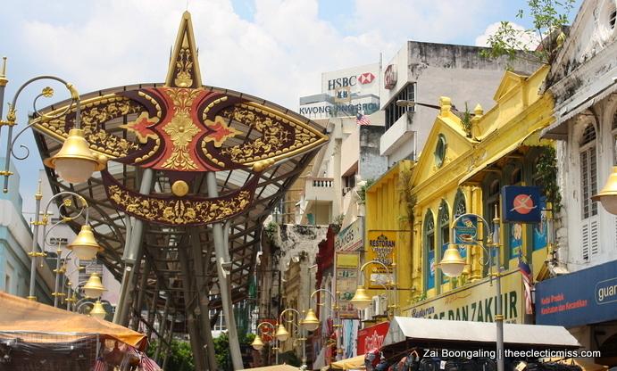 Kuala Lumpur 2018-003