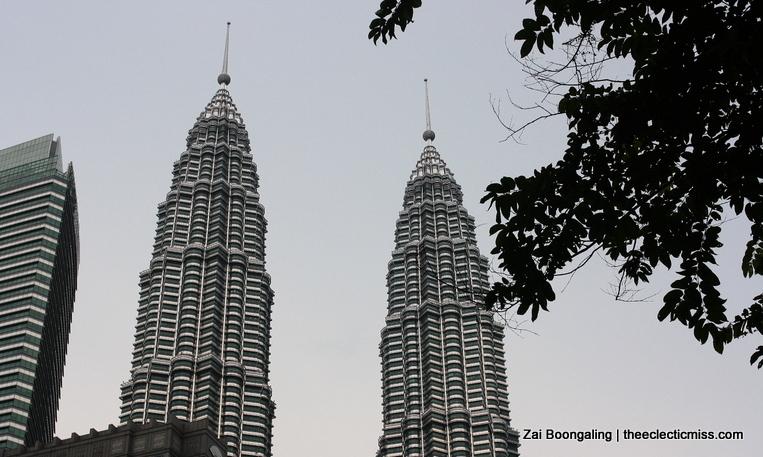 Kuala Lumpur 2018-012