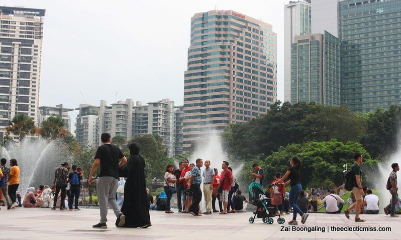 Kuala Lumpur 2018-013