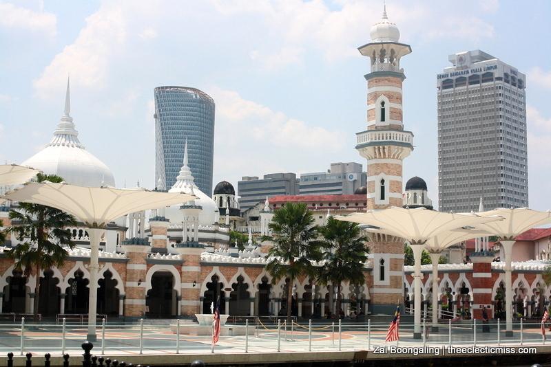 Kuala Lumpur 2018-014