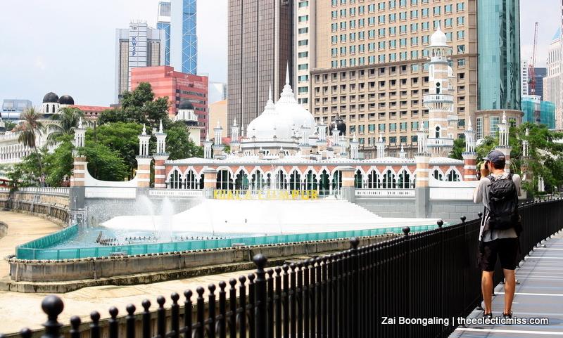 Kuala Lumpur 2018-022