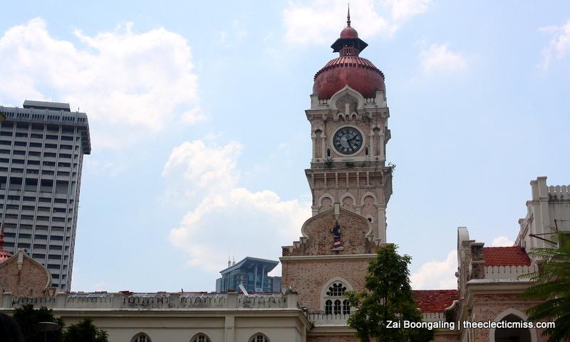 Kuala Lumpur 2018-026