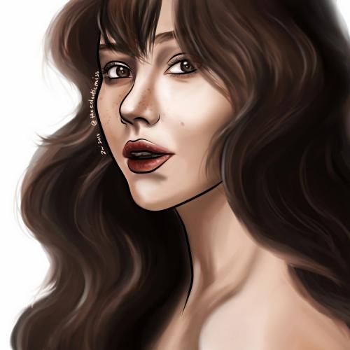 Adela-Mae ASNTM6 PH
